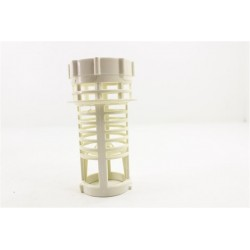 AS0007354 FAGOR LFF-200/A n°80 filtre pour lave vaisselle