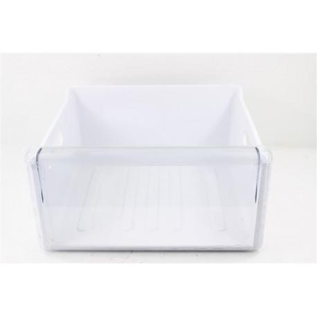 481241868329 whirlpool afb6520 n 16 bac de tiroir de. Black Bedroom Furniture Sets. Home Design Ideas