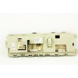 46875 SABA LL6FM1 N°149 programmateur pour lave linge