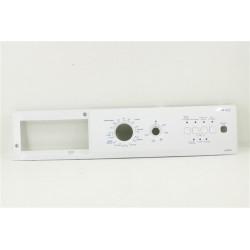 14496 SABA LL6FM1 N°163 bandeau pour lave linge
