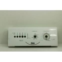 1469362097 FAUREFWT3101 N°164 bandeau pour lave linge