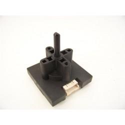 SCHOLTES FMN36.1G n°14 Boitier encodeur température pour four