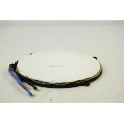 481225998499 WHIRLPOOOL AKM987/BA/01 N°51 plaque electrique . d.180 pour induction