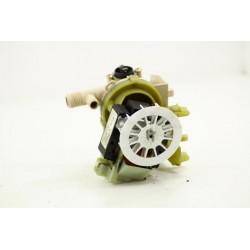 AEG LAV1840 n°240 pompe de vidange pour lave linge