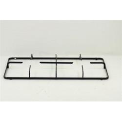 D415940 ESCO CS56101B n°64 grille de brûleur pour plaque de cuisson gaz