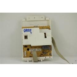 49006662 CANDY C2145 n°46 module de puissance pour lave linge