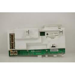 C00254535 INDESIT WIDL146FR n°139 module de puissance pour lave linge