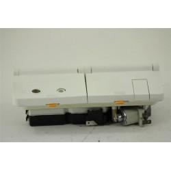 481241868036 WHIRLPOOL ADP542/BL n°83 doseur lavage,rincage pour lave vaisselle