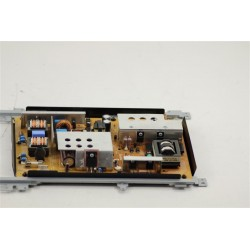 DSP-276AP A TOSHIBA 40LV675D N°26 carte alimentation Pour téléviseur