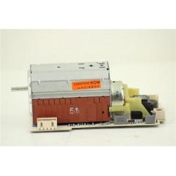 57X1141 THOMSON FT601C N°59 programmateur pour sèche linge
