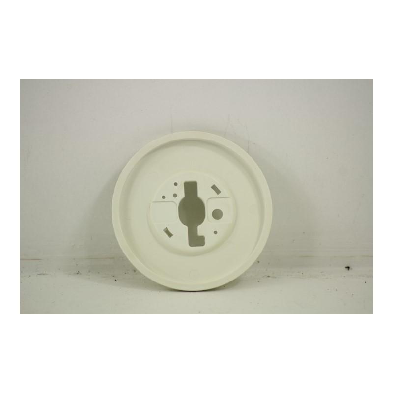55x4143 thomson australe1 n 102 disque commutateur lavage. Black Bedroom Furniture Sets. Home Design Ideas