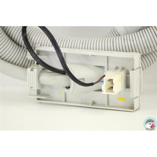 299756 bosch sgs5322ff 12 n 1 aquastop tuyaux d 39 alimentation lave vaisselle. Black Bedroom Furniture Sets. Home Design Ideas
