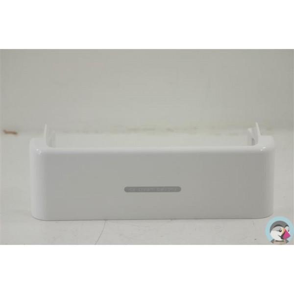 481241828366 whirlpool s20erww2va g n 32 balconnet de porte pour cong lateur et pour r frig rateur. Black Bedroom Furniture Sets. Home Design Ideas