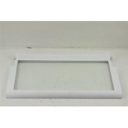 481245088245 WHIRLPOOL S20ERWW2V-A/G n°13 étagère en verre pour réfrigérateur