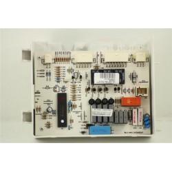 481244079126 WHIRLPOOL S20ERWW2V-A/G n°21 platine de commande pour réfrigérateur