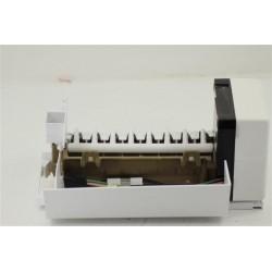 481241828698 WHIRLPOOL S20ERWW2V-A/G N°1 moteur de fabrication à glaçons pour réfrigérateur