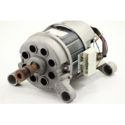 AEG LAV1840 n°86 moteur pour lave linge