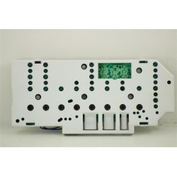67154 ESSENTIEL B ELF614D1 N°151 programmateur pour lave linge