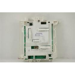 671A82 ESSENTIEL B ELF614D1 N°65 module de puissance pour lave linge