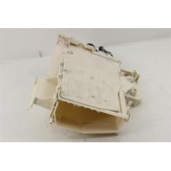 1248272237 ARTHUR MARTIN AWF1370 N°147 support de boîte à produit pour lave linge