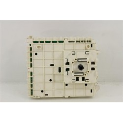 481228210152 WHIRLPOOL AWO3631 n°202 programmateur hors service pour lave linge