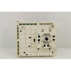 481228210213 WHIRLPOOL AWO3631 n°202 programmateur HS pour lave linge