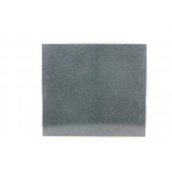DG97-00015F SAMSUNG n°32 plaque de séparation pour four