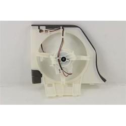 DA97-03870B SAMSUNG n°5 ventilateur pour réfrigérateur