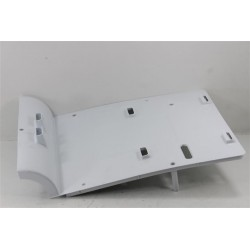 C00278132 INDESIT n°5 paroi arrière de réfrigérateur