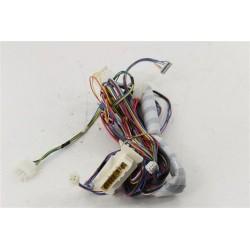 C00279001 INDESIT n°22 câble complémentaire pour réfrigérateur