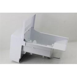 DA63-03526 SAMSUNG RSH1DTMH n°2 bac à glaçon pour réfrigérateur