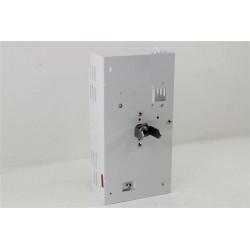 3551JQ1025C LG n°3 Moteur fabrique glaçons pour réfrigérateur