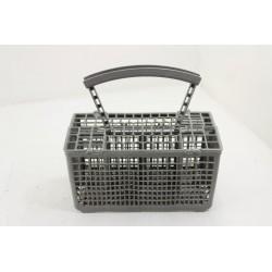 ESSENTIEL B ELVP455is n°86 panier à couvert pour lave vaisselle