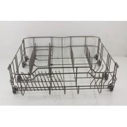 ESSENTIEL B ELVP455IS n°25 panier inférieur pour lave vaisselle