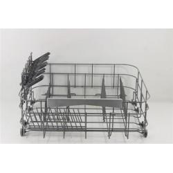 1118936804 AEG FAV60856 n°21 panier inférieur pour lave vaisselle