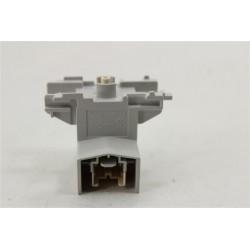 00620775 BOSCH SMI53N55EU/75 n°117 interrupteur pour lave vaisselle