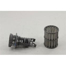 00645038 BOSCH SMI53N55EU/75 n°81 microfiltre pour lave vaisselle