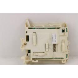 110091130 AEG LAVAMAT 74730-W n°203 module de puissance HS pour lave linge