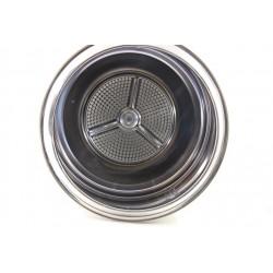 00233112 BOSCH WTL5200FF/09 n°24 tambour pour sèche linge