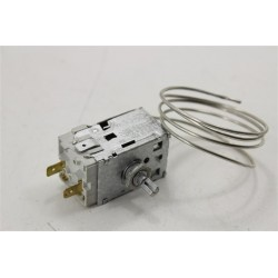 481927129007 WHIRLPOOL N°49 thermostat pour réfrigérateur