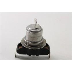 029954 BOSCH SIEMENS n°7 thermostat NC 85° pour lave vaisselle