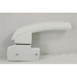 2082100013 ELECTROLUX ARTHUR MARTIN n°43 poignée de porte réfrigérateur congélateur