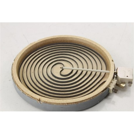481225998322 whirlpool akm901 ne n 55 foyer 2100w pour plaque vitroc ramique. Black Bedroom Furniture Sets. Home Design Ideas