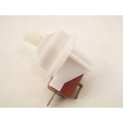 INDESIT IDL 550 n°6 Détecteur haute pression pour lave vaisselle