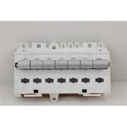 1111423412 AEG F60856 N°89 carte électronique pour lave vaisselle