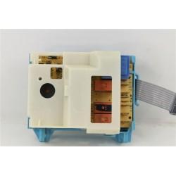 57X1458 VEDETTE TLA400 n°61 module de puissance pour sèche linge