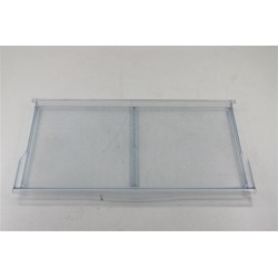 95X3446 FAGOR FDC-1341 n°22 étagère plastique pour réfrigérateur