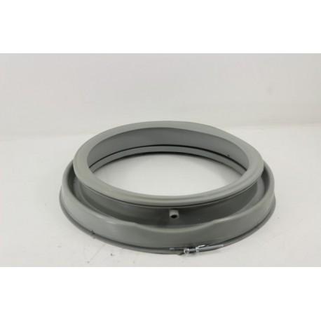 4055066650 FAURE FWG1140M n°2 soufflet pour lave linge