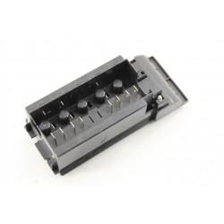 94959431202 IKEA DAGLIG n°19 Bornier d'alimentation pour plaque de cuisson