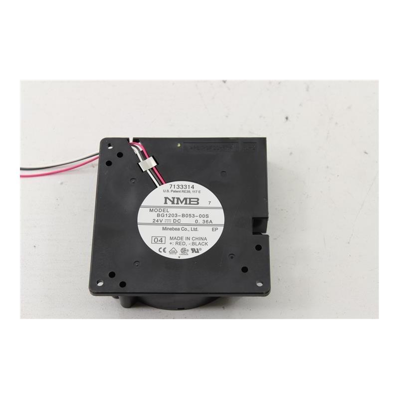 00612942 siemens eh679mn27f 01 n 3 ventilateur pour plaque induction. Black Bedroom Furniture Sets. Home Design Ideas